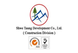 Shwe Taung Development Co., Ltd.